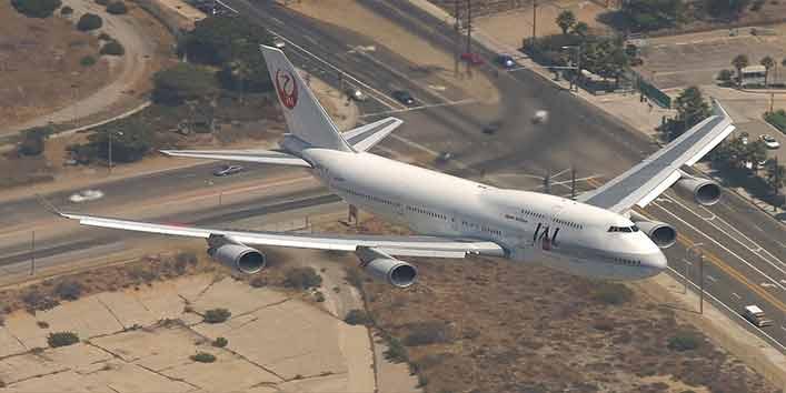 Boeing--747-446-3
