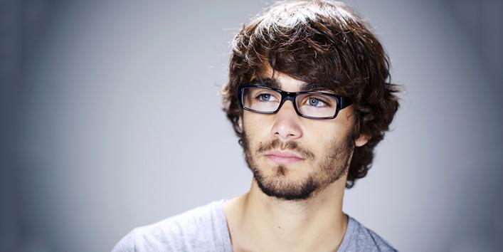 Geek-(studious)