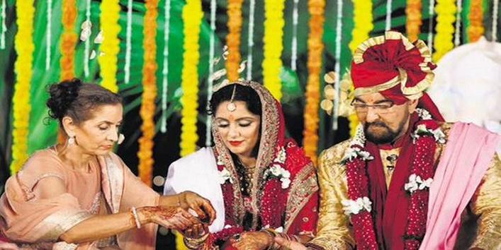 Kabir Bedi and Parveen Dusanj1