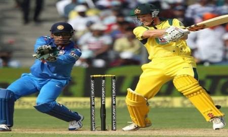 india-vs-australia-perth-one-day-live-updates