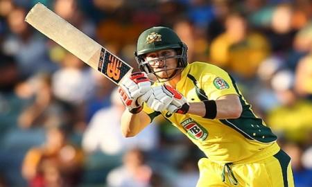 india-vs-australia-second-odi-at-brisbane2