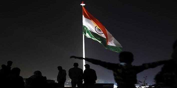 indian flag1