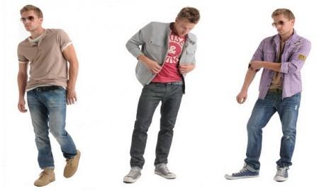 jeans-for-men