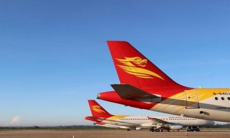 oman-tries-to-open-plane-door-mid-flight-in-suicide1