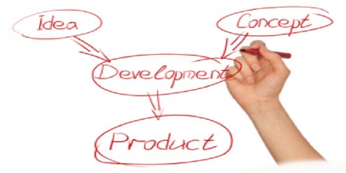 product-market