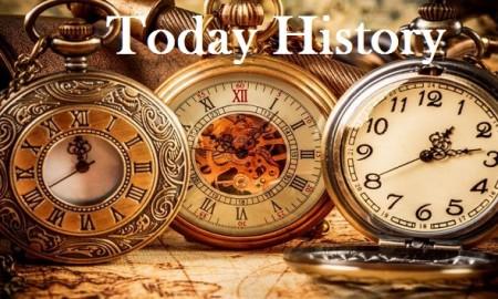 today history 18 jan(1)