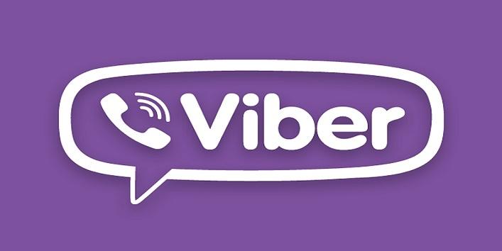 viber apps