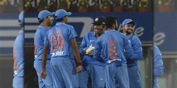 इससे-पहले-भी-इस-प्रकार-के-रिकॉर्ड-भारतीय-टीम-के-धुरंधर