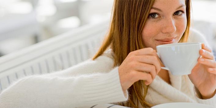 कॉफी-का-करें-सेवन