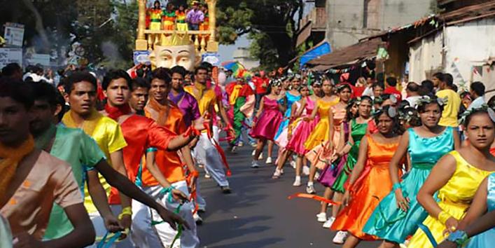 गोवा-को-भारत-के-सबसे-बेहतरीन-पर्यटक-स्थलों