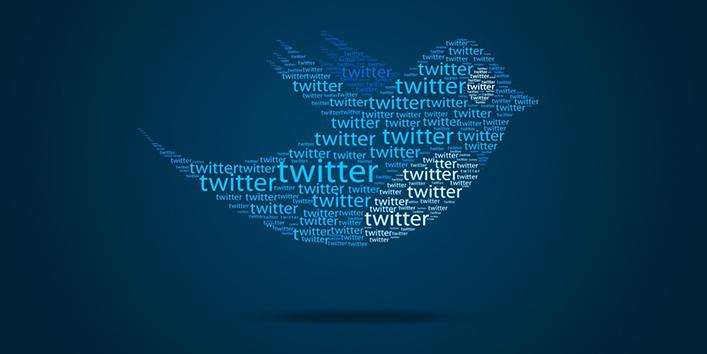 पिछले-कुछ-वक्त-से-सोशल-नेटवर्किंग-साइट-'ट्विटर'-रेल-यात्रा