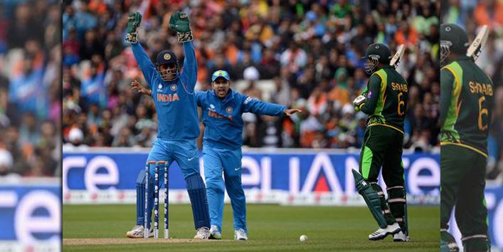 पीसीबी-के-चेयरमैन-शाहरयार-ने-साफ-किया-है-कि-टी20-विश्व-कप-में-पाकिस्तान