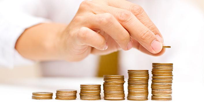 पैसों-से-जुड़ी-भविष्य-प्लानिंग