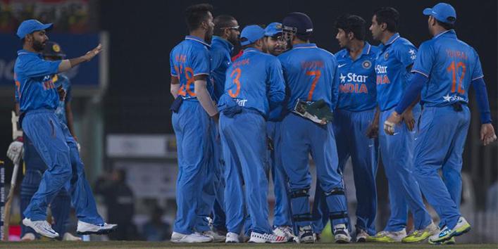 भारत-और-श्रीलंका-के-बीच-चल-रहे-आखिरी-टी-20-मैच-के