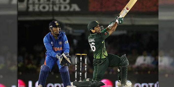 भारत-में-इसी-वर्ष-टी20-विश्वकप-होने-जा-रहा-है।-इस-टी20-मैच