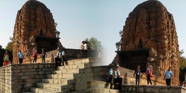 मंदिर-की-विशेषतायें--