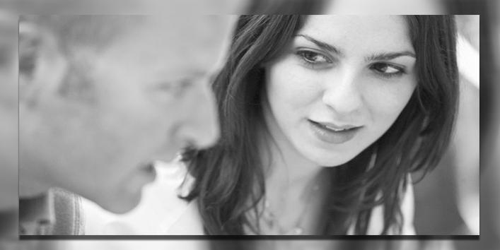 शादी-के-बाद-अक्सर-ऐसा-देखा-जाता-है-कि-आप-और