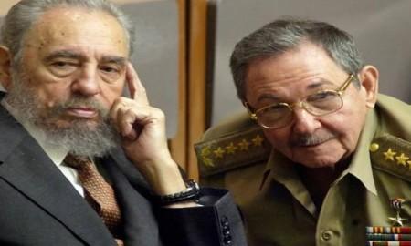Cuba US Key Events