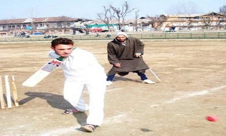 aamir-hussain-para-cricket-1456060238-800 (18)