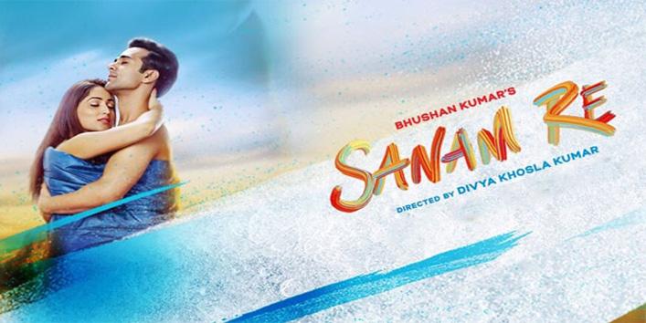 sanam-re-trailer-review