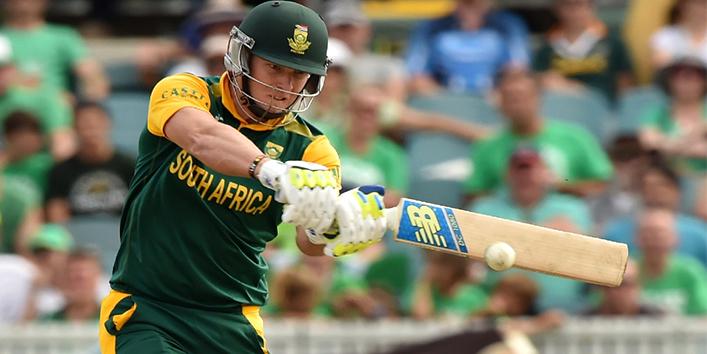 इस-मैच-में-टॉस-जीतकर-ऑस्ट्रेलियाई-टीम-ने-पहले-बल्लेबाजी-करने