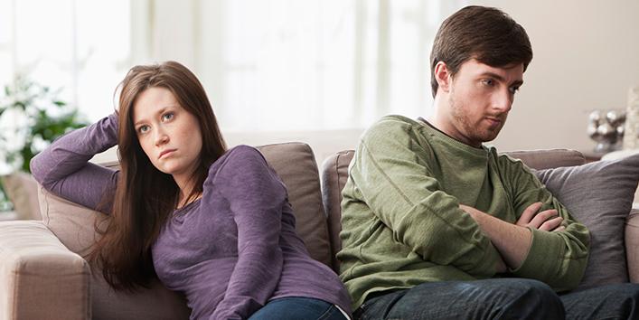 किसी-भी-रिश्ते-में-कड़वाहट-आने-की-कोई-भी-वजह-हो-सकती-है