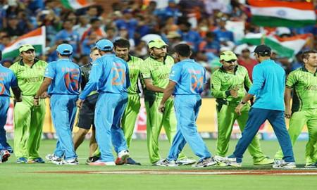 भारत-पाक-क्रिकेट-मैच
