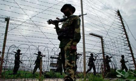 भारत-में-घुसपैठ-के-लिए-पाकिस्तान-की-नई-साजिश