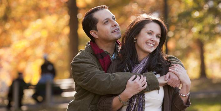 रिश्तों-का-ख्याल