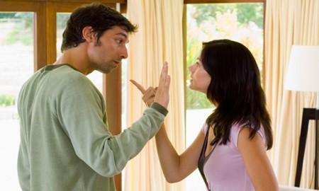 54eba08a87639_-_husband-wife-couple-fighting-xl