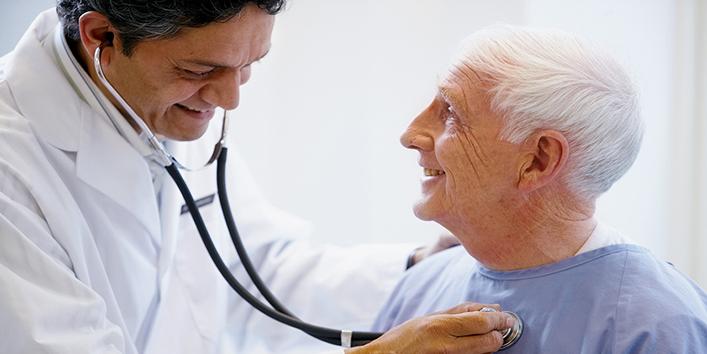 9--मार्च-2007--ब्रिटेन-में-भारतीय-डॉक्टरों-को-भेदभाव