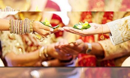 Love-marriage-specialist-astrologer
