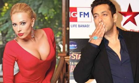 Lulia-Vantur-and-Salman-Khan
