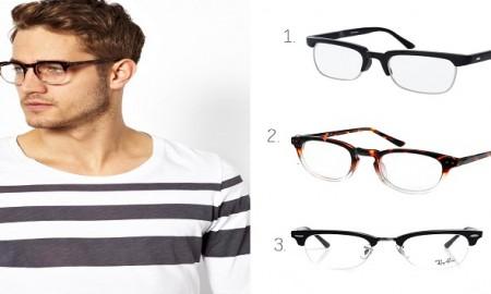 Ray-Ban-Men-Eyewear1