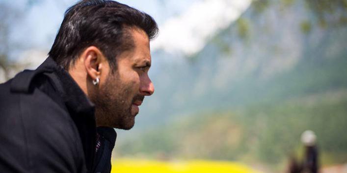 Salman-2