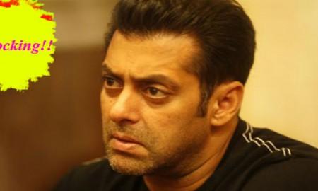 Salman-Khan-Hit-and-Run-case