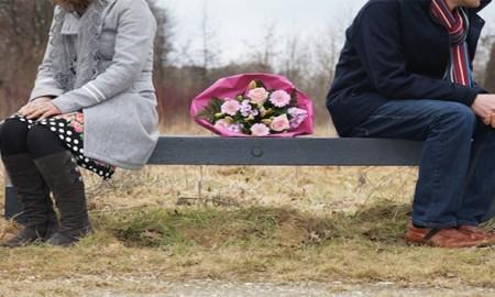breakup-flowers