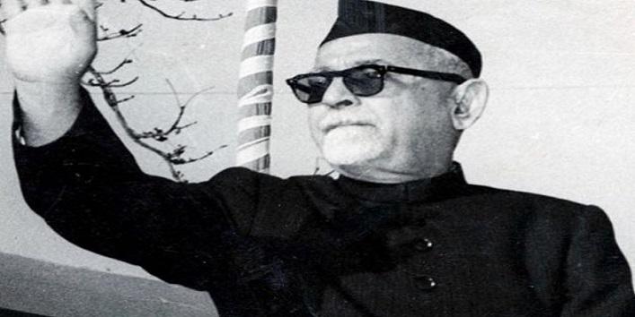 dr-zakir-husain