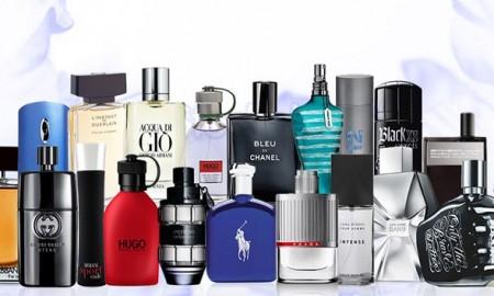 fragrance_fine_men