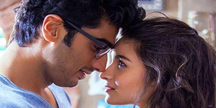 05-08-alia-bhatt-arjun-kapoor-discuss-about-kiss
