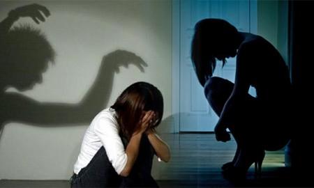8-ऐसे-देश-जहां-बहुत-ज्यादा-होते-हैं-बलात्कार