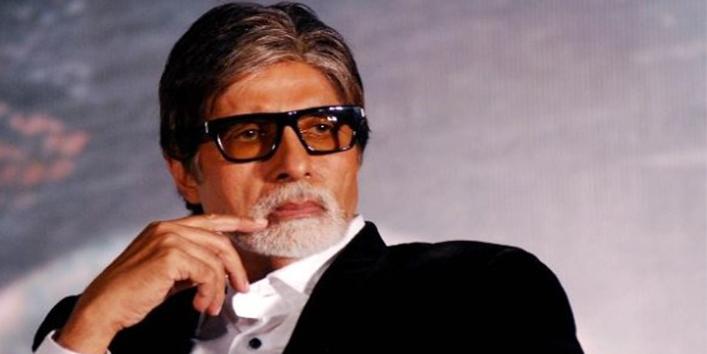 Amitabh-Bachchan1-580x395