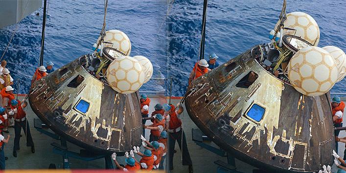 Apollo13-load_on_deck
