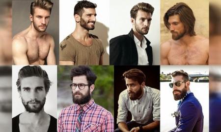 Barba-completa-collage
