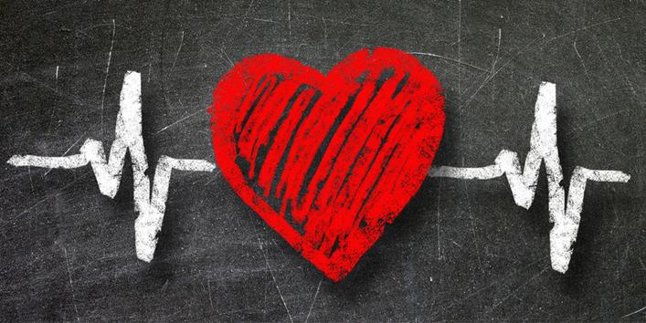 Blood-pressure-Heart-Health