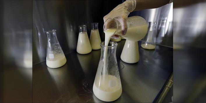 Human-Milk-Depot