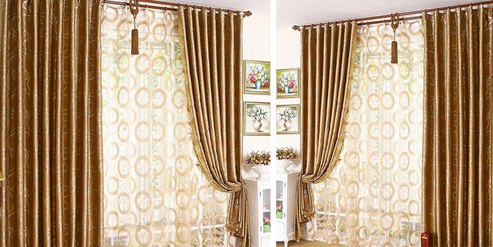 Licht-Motiv-für-schlafzimmer-gardinen-günstig