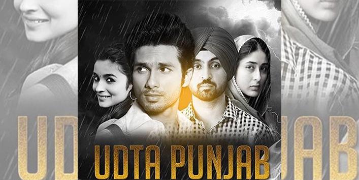 Udta-Punjab-poster