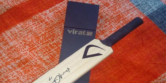 Virat-fanbox2
