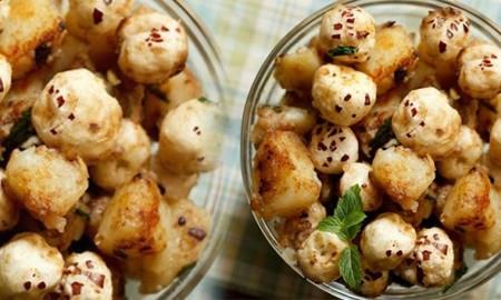 aloo-makhana-recipe